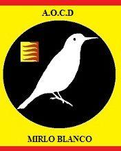 http://ornitologiadecastillayleon.es/wp-content/uploads/2011/02/mirlo-blanco-LOGOTIPO1.jpg