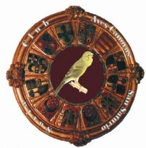 escudo-soria