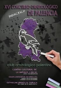cartel concurso1